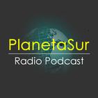 PlanetaSur