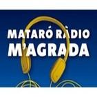 Mataró Ràdio