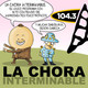 La Chora Interminable – 13 de Julio de 2017