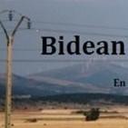 Bidean - En El Camino en SiberiaFM