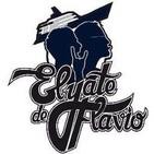 El Yate De Flavio