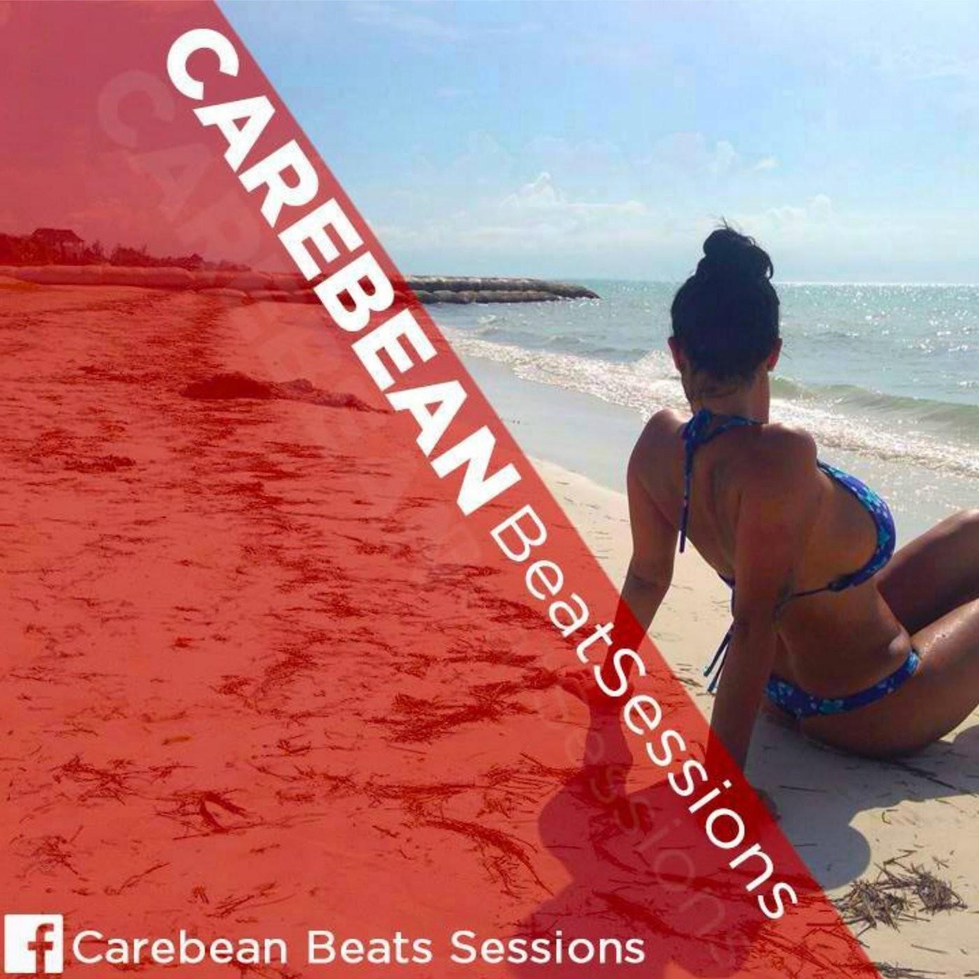 <![CDATA[Carebean Beats Sessions]]>