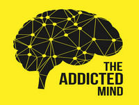 18: Tend and Befriend Women and Addiction Treatment with Adina Silvestri