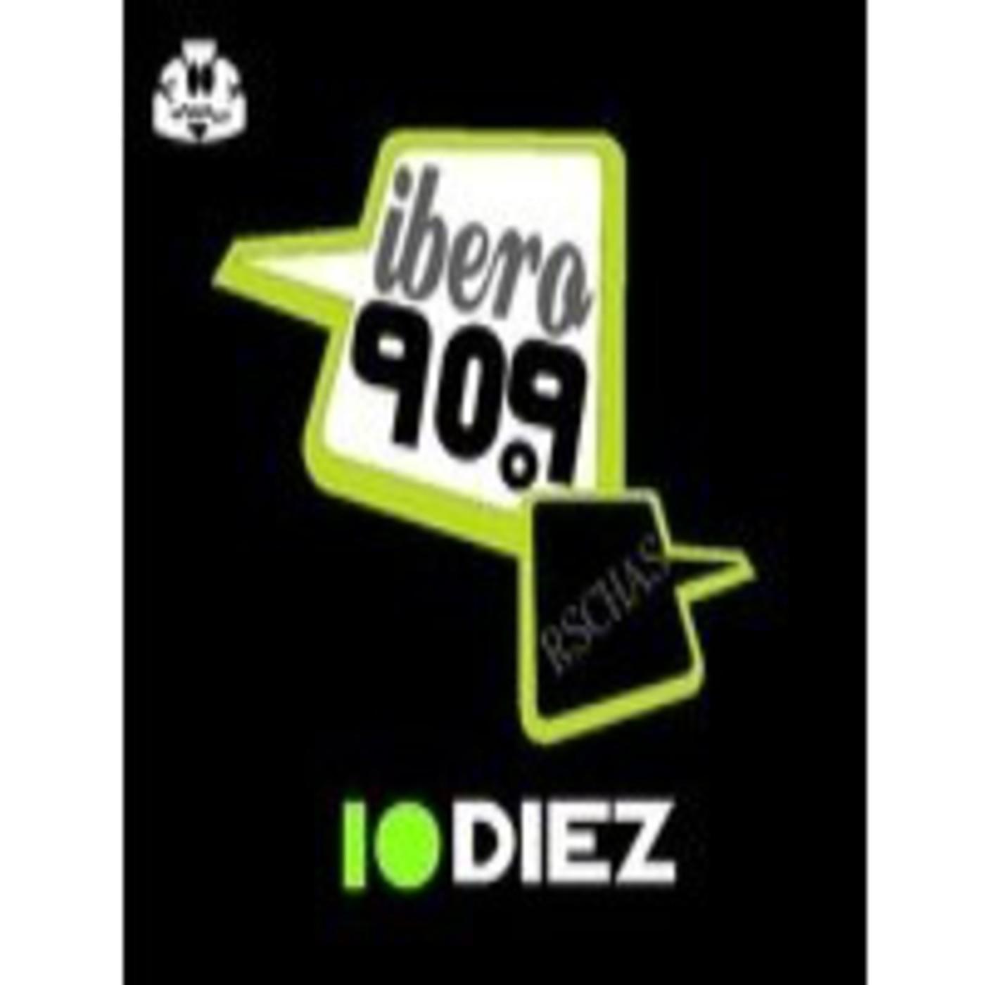 radio ibero 909 online dating