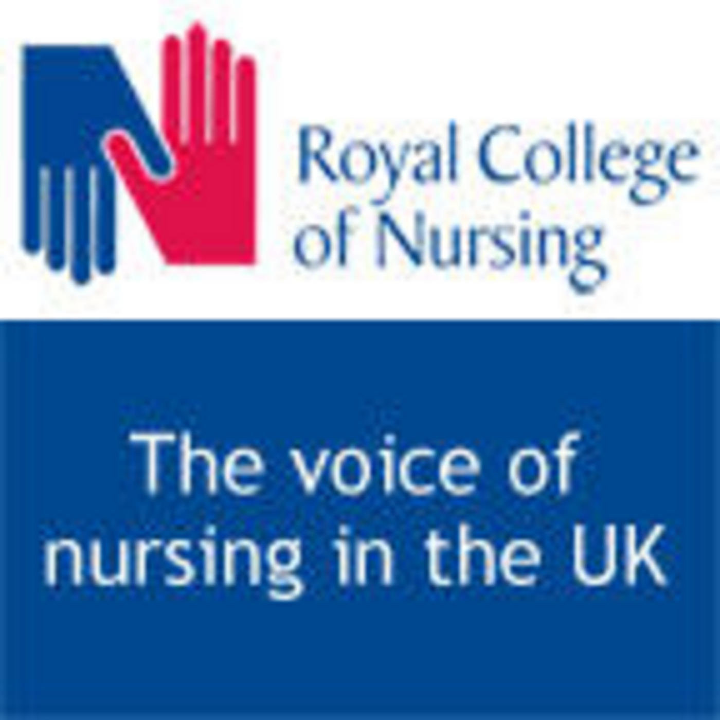 image and voice nursing Blog improving the image of nursing and shaping a consistently positive image of nursing is something we all agree is crucial to help your voice, opinions and.