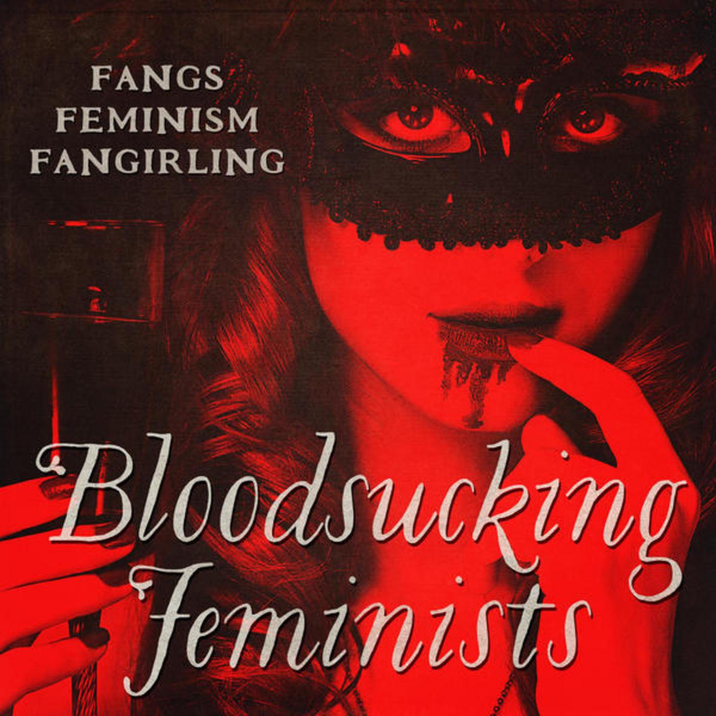 dracula feminism