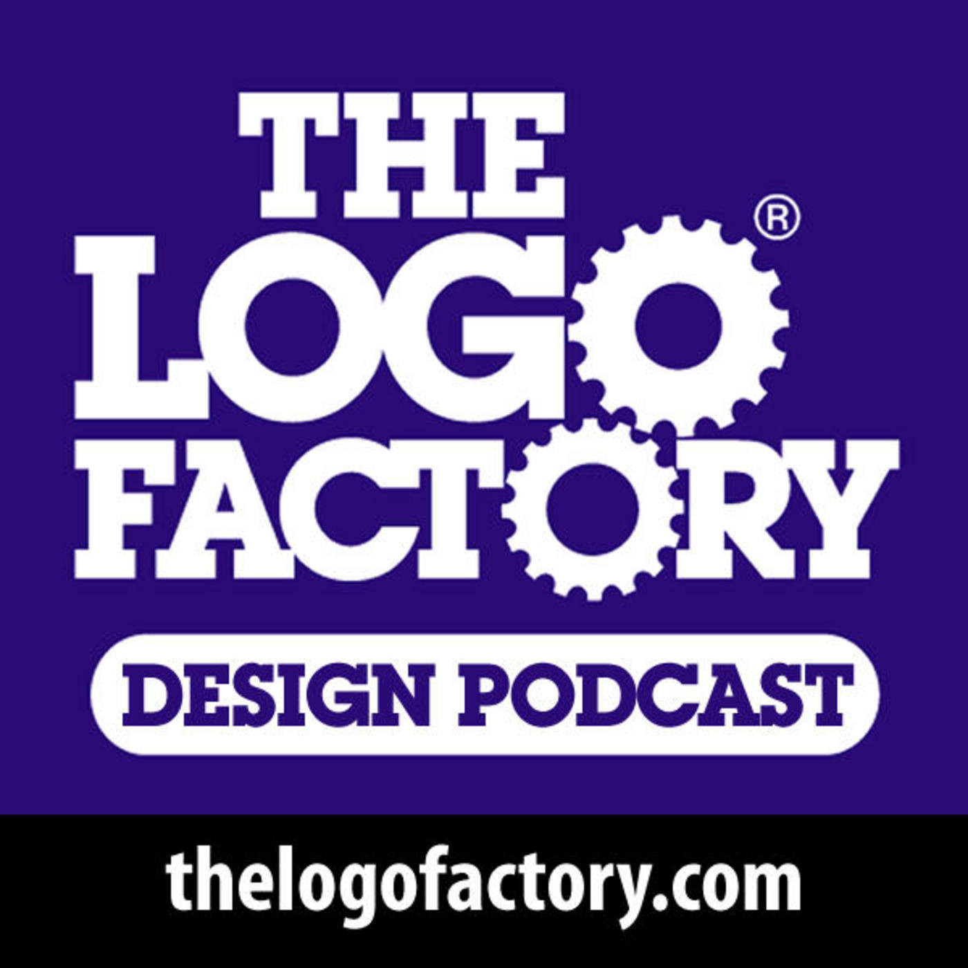 How to Find a Logo Designer  flyingcowdesigncom
