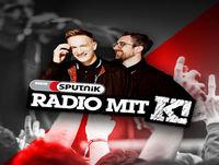 """Radio mit K: """"Der Einhorntrick"""""""
