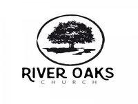 MESSAGE May 21, 2017 - River Oaks Church - Harrisonburg VA