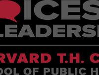 "Jackie Jenkins-Scott: ""Keys to Responsible Leadership in Troubling Times"""
