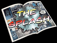 The Splash Episode 13: Blame Jo