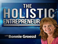 "Biz Bites with Bonnie ""Gain Clarity About Your Niche for Success – Part 2"""