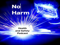 017 Hiring paramedics for remote sites (Kelly Rairdan)