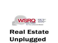 Real Estate Unplugged – December 9th, 2017 with Charles Bryant