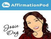 124 Affirmations - For a Positive Body Image