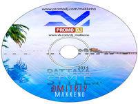 Dmitriy Makkeno - E6aIII Episode 2