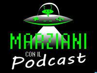 Marziani con il Podcast #11 / Speciale Svilupparty 2017
