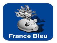 A la Boutique Club Emploi de Limoges, le mois d'Avril débute par une session de recherche d'emploi gratuite pour...
