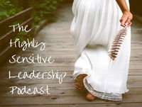 Episode 7: Asking for Help as a Leader