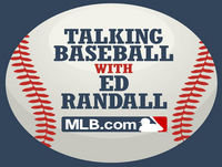 Ep. 76: 34-Years Behind The Dish