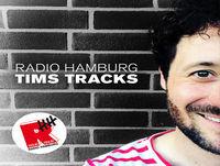 #KW02: Tims Tracks mit Camila Cabello, Troye Sivan & Noah Kahan