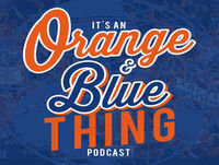 Episode 22- Big Announcement, Is Conforto an All Star, and more Mets Talk