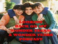 The Wonder Years: S2E12 Fate