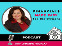 FMEP36 - Grow Your Business By Managing Cash Flow With Russell Pulkys