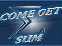 Come Get Sum Extra: Scientology - Mirriam Francis P1
