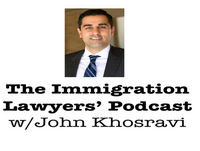 ILP031 - Trump Immigration Update, the Future of Immigration Practice & More (March 19-25, 2017)
