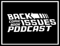 Back Issues After Dark Episode 11 - Lurking Walgreens Stalkers