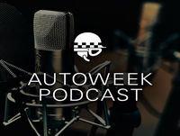 The Autoweek Podcast Ep. 24: 12 Hours of Sebring, Detroit Autorama, Amelia Island and 2019 Ram 1500
