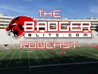 Ep. 13: New commitments and Wisconsin's trip to Minnesota