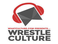 WrestleCulture 69 - Elimination Chamber Preview
