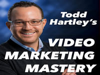 Ep. 112: How To Use Video In Each Stage of The Buyer's Journey
