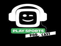 """Podcast 5 - Filip Joos: """"Anderlecht heeft het moeilijker tegen Charleroi dan tegen United """""""