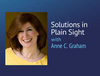"Solutions in Plain Sight – [FREE CHECKLISTS] Overlooked Solutions to Never Feeling Ripped Off By a ""Bad Consultan..."