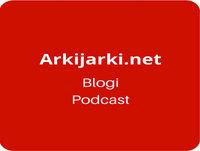 Arkijärki-podcast 25: Shoppailevat naiset ja rationaaliset miehet?