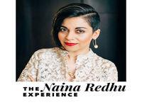 #74 TNRE : Instagram vs Blogging #TheNainaRedhuExperience