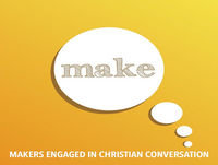Think:Make Podcast- Episode 02 - Matthew Lovell
