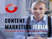 052 Marco De Veglia: ZERO Concorrenti (il libro)