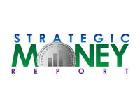 Strategic Money Report For 12/15/2017