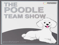 "The Poodle Team Show Episode 32 ""Just Got My MBA"""