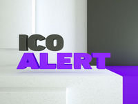 ICO Alert 006: BitBounce's plan to solve email spam.