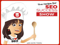 E27: Site migrations: How not to lose your rankings (TECHIE)
