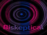 The Biskeptical Podcast #40: Shithole Skeptics