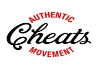 Top Billin' Hosted by Cheats ft. Craig Dodson, Director of the Richmond Cycling Corp