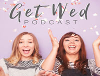 S3 E11: Tips for Your Bridesmaids with Bridesmaid For Hire.