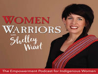 Women Warriors – My Journey to Reconciliation