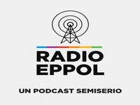 Radio Eppol #49: Casse di Tatra e Bici Rubate